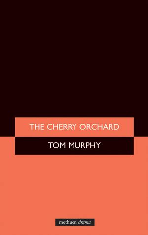 The cherry orchard symbolism essay