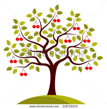 Essay, Research Paper: Cherry Orchard Symbolism - Solid Papers